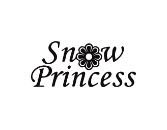 Snow Princess
