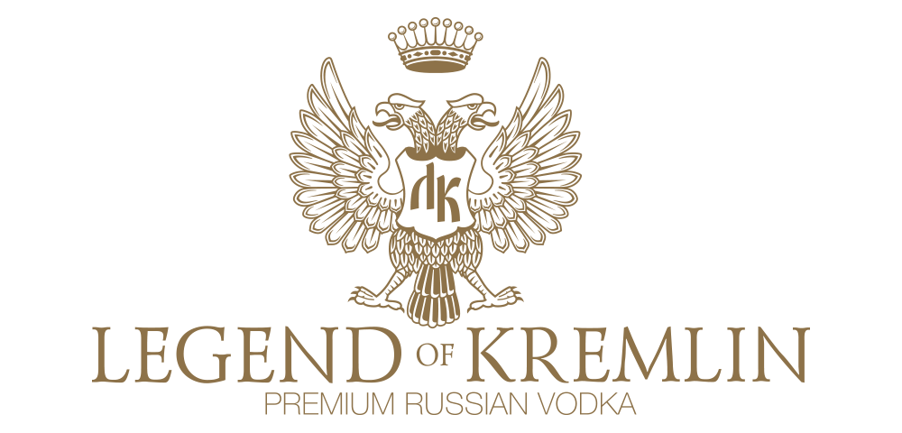 Legend of Kremlin