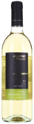 Semillon Monfort