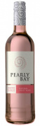 Pearly Bay Rose
