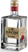 Bepi Tosolini Grappa Agricola Decanter