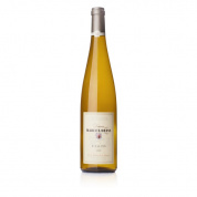 """Domaine Marcel Deiss"" Riesling"