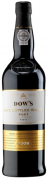"""Dow's"" Late Bottled Vintage"