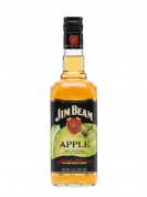 """Jim Beam"" Apple"