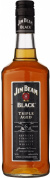 """Jim Beam"" Black Triple Aged 6 YO"