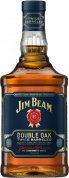 """Jim Beam"" Double Oak"