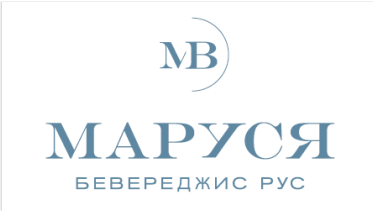 MARUSSIA BEVERAGES/Маруся Беверджис Рус