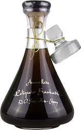 """Barbadillo"" Amontillado Reliquia"