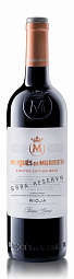 """Marques de Murrieta"" Gran Reserva"